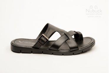 Мужские сандалии Drongov HL-PR-5