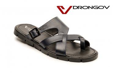 Drongov HL-PR-SL