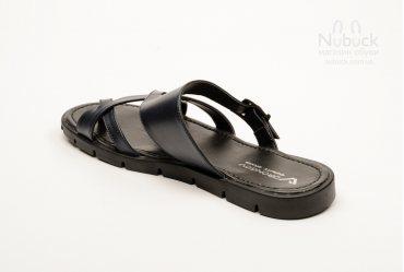 Мужские сандалии Drongov HL-PR-SL