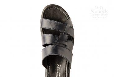 Мужские сандалии Drongov HL-SL