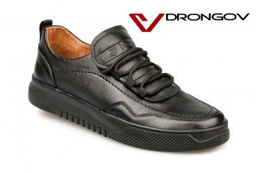 Drongov JBL-5