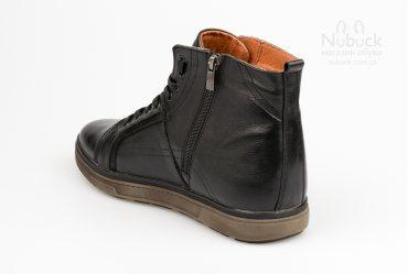 Зимние мужские ботинки Drongov KED2-B-lux