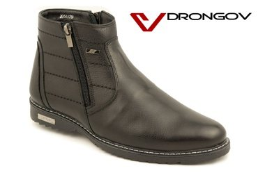 Drongov Kardinal-5