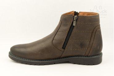 Зимние мужские ботинки Drongov Kardinal-TK