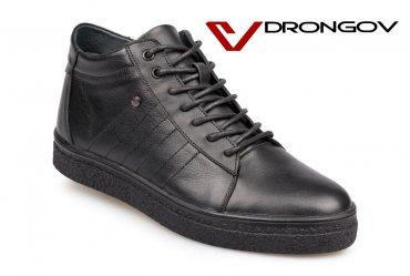 Drongov King-5