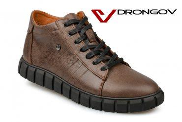 Drongov King2-TK
