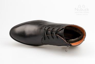 Зимние мужские ботинки Drongov London-G-5