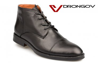 Drongov London-P-5