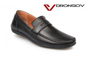 Drongov Loro-5