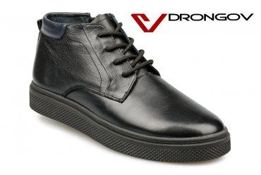 Drongov Luis-5