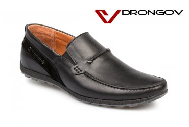 Drongov Magnat-5