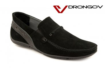 Drongov Magnat-7