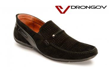 Drongov Magnat-PR-7