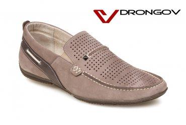 Drongov Magnat-PR-LT