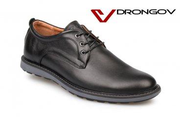 Drongov Martin-2-5