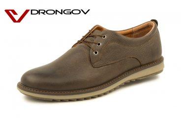 Drongov Martin-2-TK