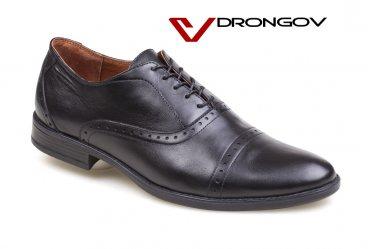 Drongov Oxford-5