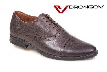 Drongov Oxford-TK