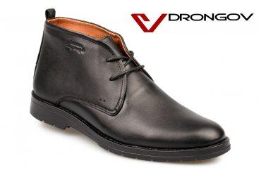 Drongov Quality-5