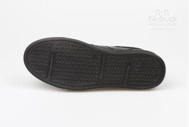 Мужские кроссовки (кеды) Drongov RED2-5