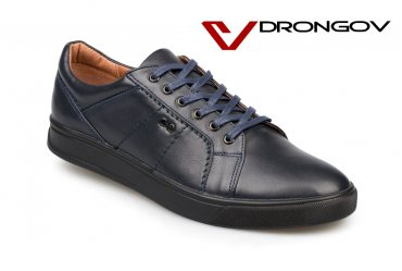 Drongov RED2-SL