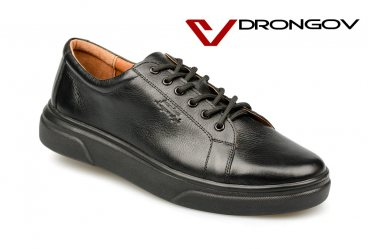 Drongov Reform-JB-5