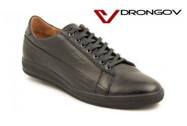 Drongov Reform2-5