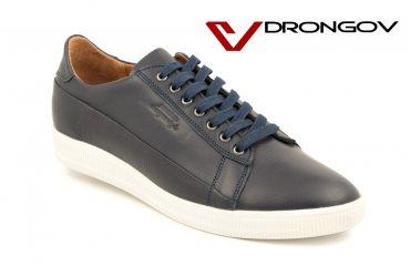 Drongov Reform2-SL
