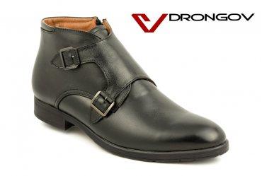 Drongov Richele-5