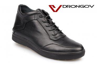 Drongov Rihter-5
