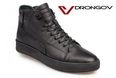 Drongov Rodos-EX