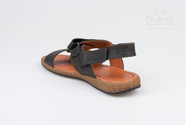 Мужские сандалии Drongov S-LIP-H