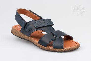 Мужские сандалии Drongov S-LIP-S