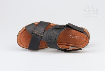Мужские сандалии Drongov S-TIM-H