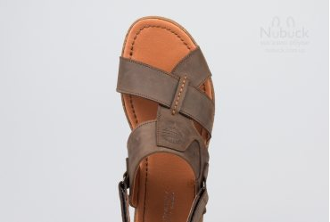 Мужские сандалии Drongov S-TIM-K