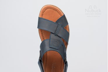 Мужские сандалии Drongov S-TIM-S