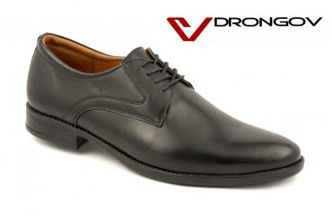 Drongov SGO-5
