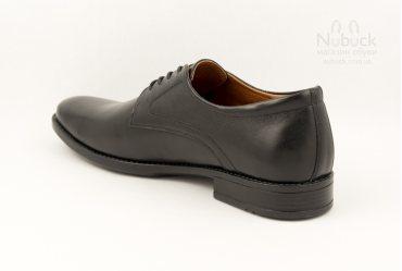 Классические мужские туфли Drongov SGO-5