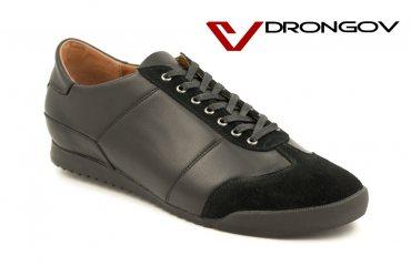 Drongov SKY-57