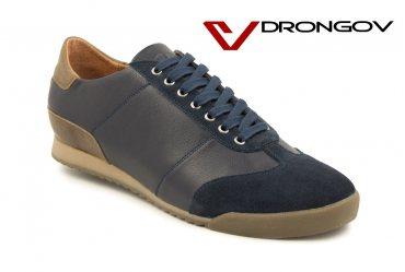 Drongov SKY-SLN-SK