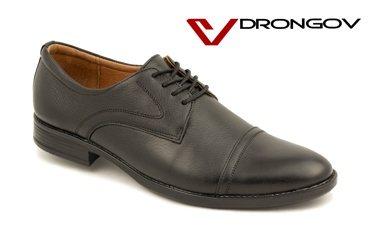 Drongov SRO-5k