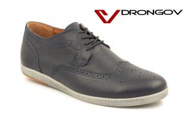 Drongov Spektor-Veb-SL
