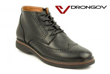 Drongov Spektor2-5