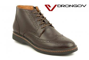 Drongov Spektor2-BR