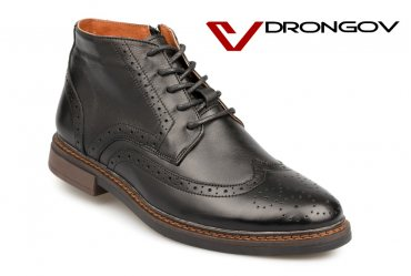 Drongov Spektor2n-5