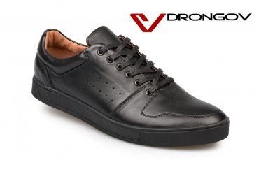 Drongov Spirit-5