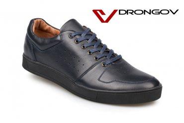 Drongov Spirit-SL