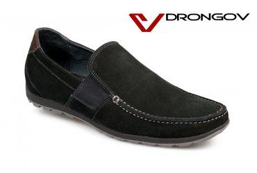 Drongov Tetris-HN