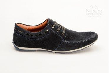 Летние мужские туфли Drongov Travel-PR-SN