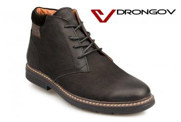 Drongov Virsus